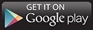 Sækja Appið í hjá Google Play